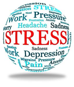 stress_ball_b-256x300